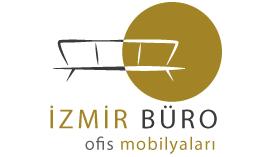 İzmir Ofis Mobilyaları Karabağlar Çankaya Büro En Uygun Fiyatlar